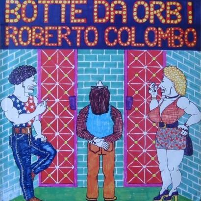botte_da_orbi